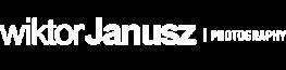 Wiktor Janusz Logo